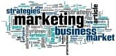 7638688-a-word-cloud-with-marketing-related-keywords