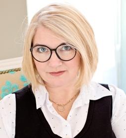 Elizabeth Traub Consulting, ETC, Business Consultant, Career Mom, Working Mom