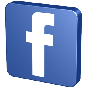 Facebook, Friendships. Social Media, Outbound Marketing