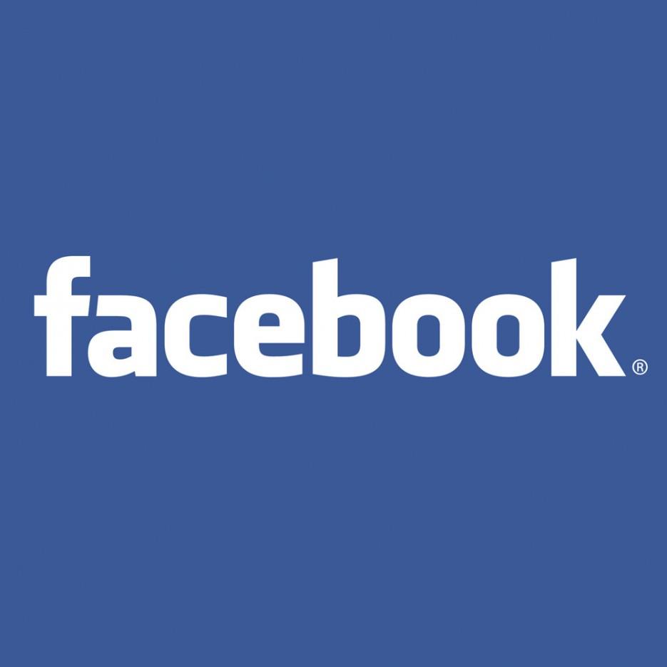 Facebook, Friendships. Social Media, Outbound Marketing