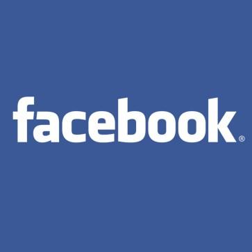 Facebook-Icon 4