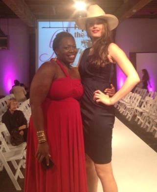 ortland Business, Fashion Week, Portland Fashion, Women Fashion, Elizabeth Traub