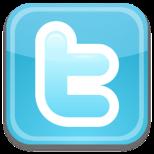 social media, social media management, brand management, social, media,