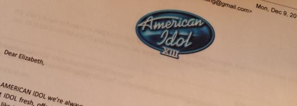 American Idol, Idol , Season 13, #SeasonXIII, #idol,  Elizabeth Traub, #Idoltweethearts Social Media, Entertainment, #AmericanIdol