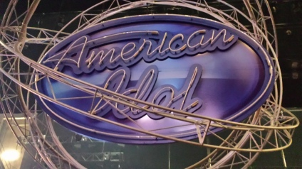 American Idol, Idol , Season 13, Season XIII, Elizabeth Traub, Social Media, Entertainment, American Idol