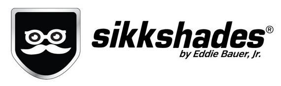SikkShades, SickShades by Eddie Bauer Jr, Sunglasses, Eyewear, SIkk Shades, Elizabeth Traub, Consulting