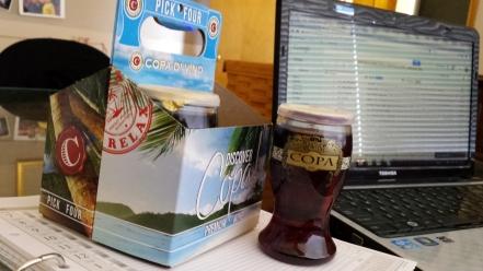 Wine, Copa Di Vino, The Dalles, Columbia Gorge, Social Media,