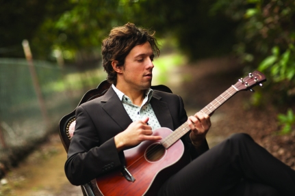 JasonMraz Official Photo