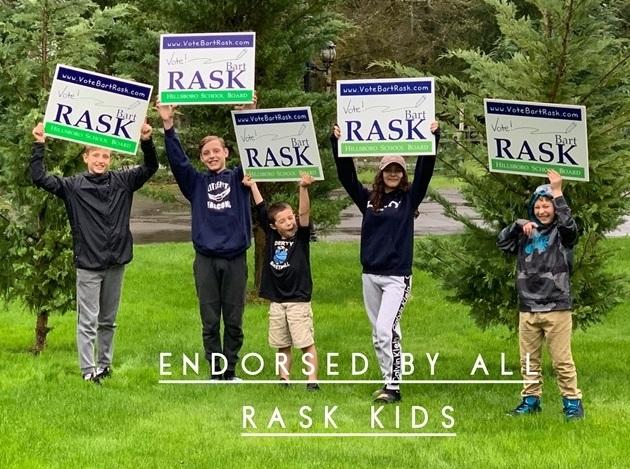 endorsement header